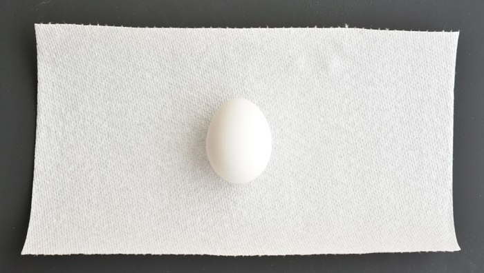 покраска яиц 3 (700x396, 101Kb)