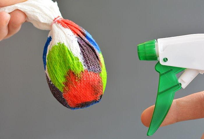 покраска яиц 7 (700x479, 164Kb)