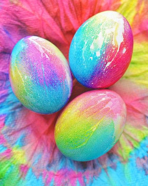 покраска яиц 11 (500x629, 328Kb)
