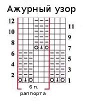 6226115_orig_1_1_ (180x212, 12Kb)