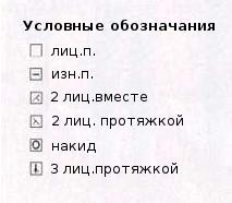 6226115_orig_2 (213x186, 12Kb)