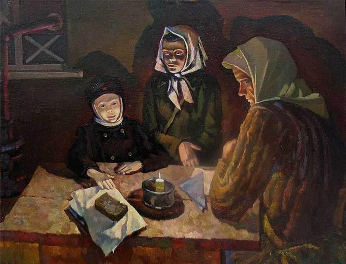 Абрамян Виктор Ашотович (700x535, 111Kb)