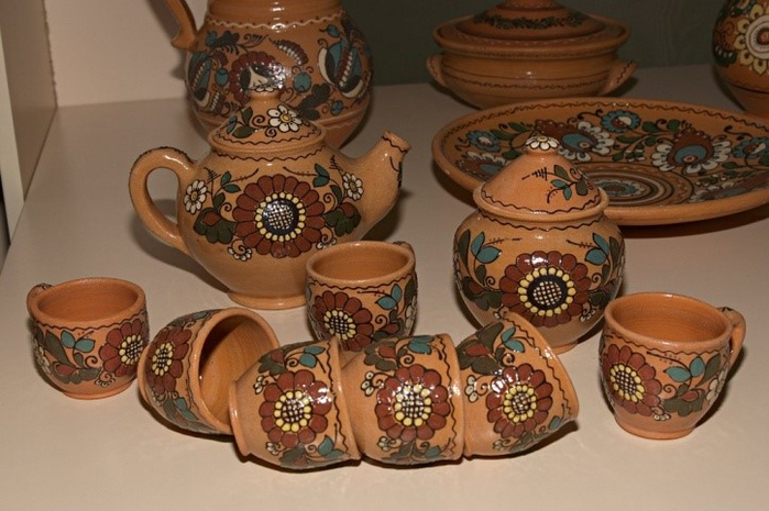 istori_ukrainskoy_keramiki7 (700x465, 327Kb)