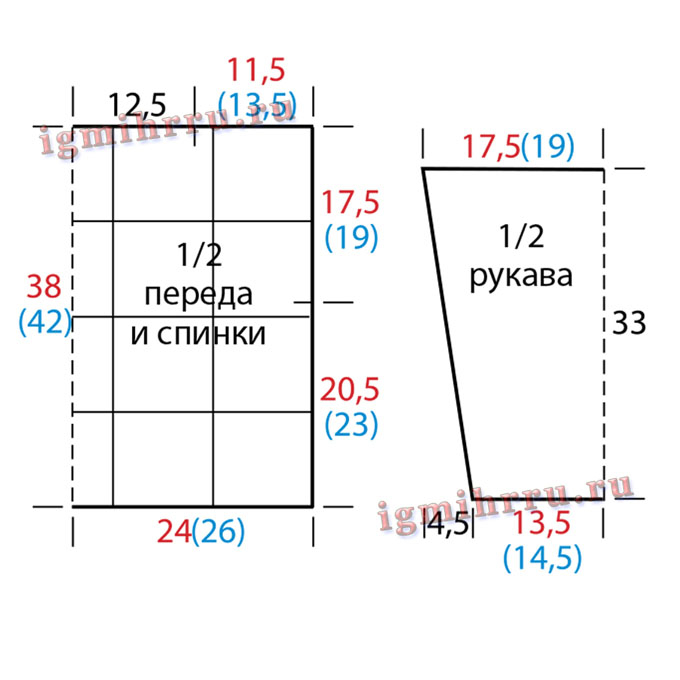 370.1 (680x680, 136Kb)