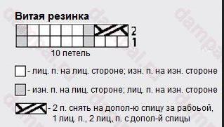 6018114_Top_s_amerikanskoi_proimoi2 (319x181, 85Kb)