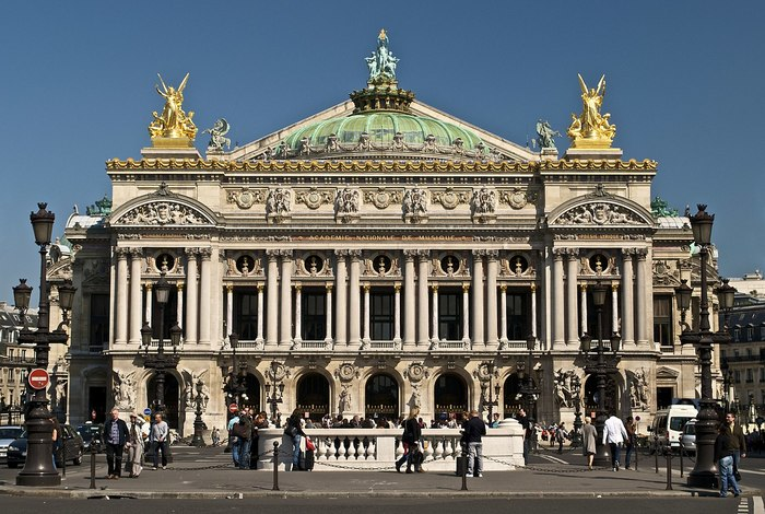 5229398_1280pxParis_Opera_full_frontal_architecture_May_2009 (700x470, 111Kb)
