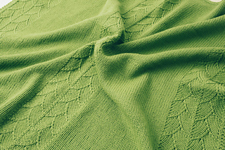 quince-co-sweet-leaf-blanket-susan-b-anderson-knitting-pattern-lark-3_small2 (320x213, 108Kb)