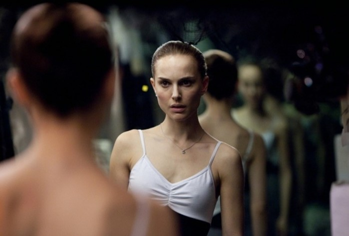 13 фильмов, которые держат зрителей в напряжении до последней минуты
