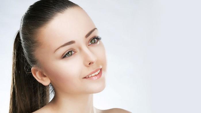 142308124 060618 0807 2 Как омолодить кожу без операции: 10 пошаговых рекомендаций