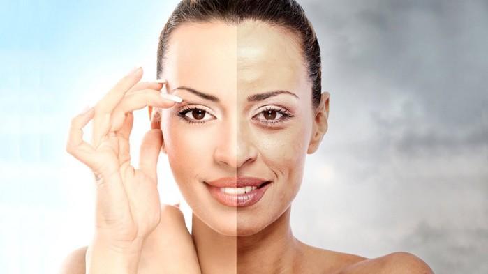 142308126 060618 0807 4 Как омолодить кожу без операции: 10 пошаговых рекомендаций