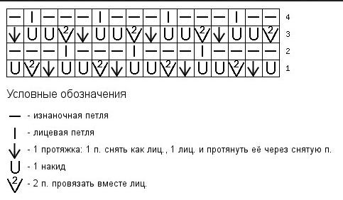 6018114_Pylover_ajyrnimi_rombami_cx_setka2 (483x282, 36Kb)