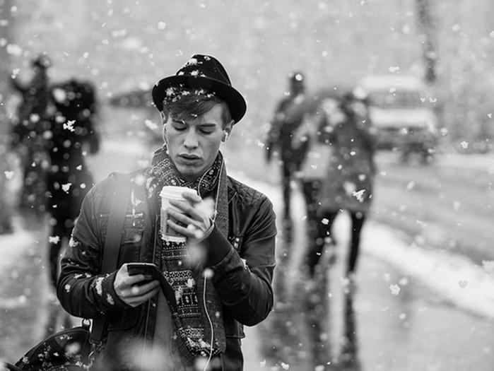 142335478 060818 1311 8 Гениальные фотографии талантливых уличных фотографов