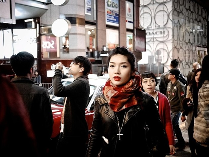 142335490 060818 1311 18 Гениальные фотографии талантливых уличных фотографов