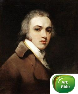 file-4977589-Sir-Thomas-Lawrence---Ser-Tomas-Lourens-hudozhnik (250x300, 33Kb)