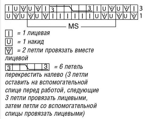 6018114_djemper_s_kosami_i_setkoi3_ (481x394, 150Kb)