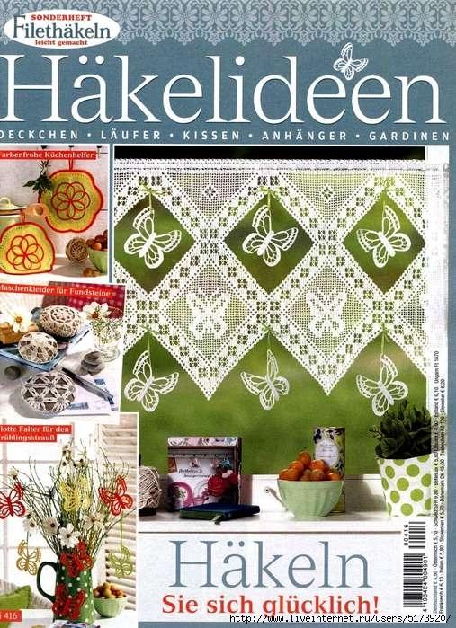 441_Hakeln 18 (507x700, 295Kb)