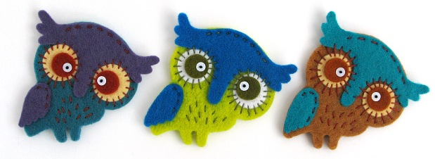 brooch_owl01h (619x226, 45Kb)