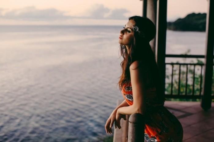 20 секретов счастья, которые могут нас к нему приблизить