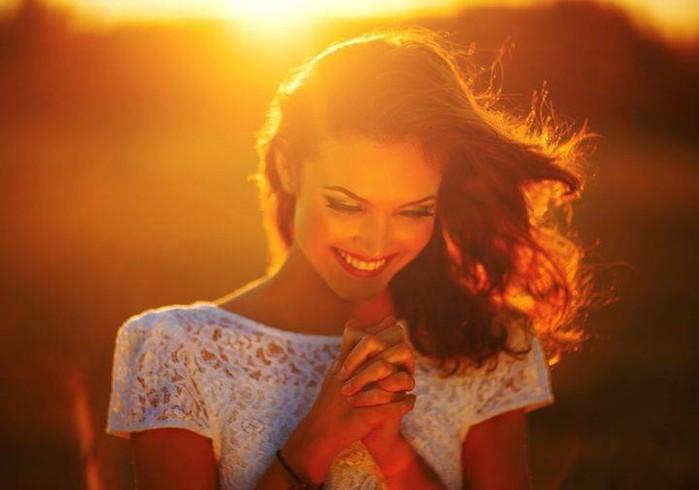 Таинственные секреты счастья, которые подарят тебе свободу