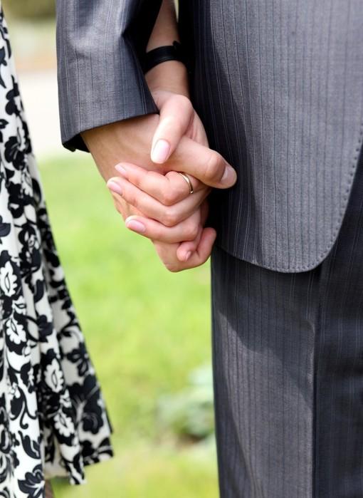 Как вернуть былые чувства: отвечают мужчины