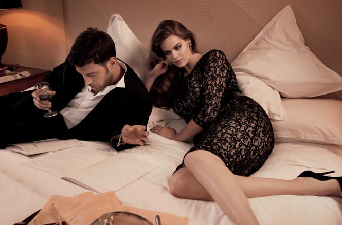 Каким мужчинам нравятся полные женщины и почему?