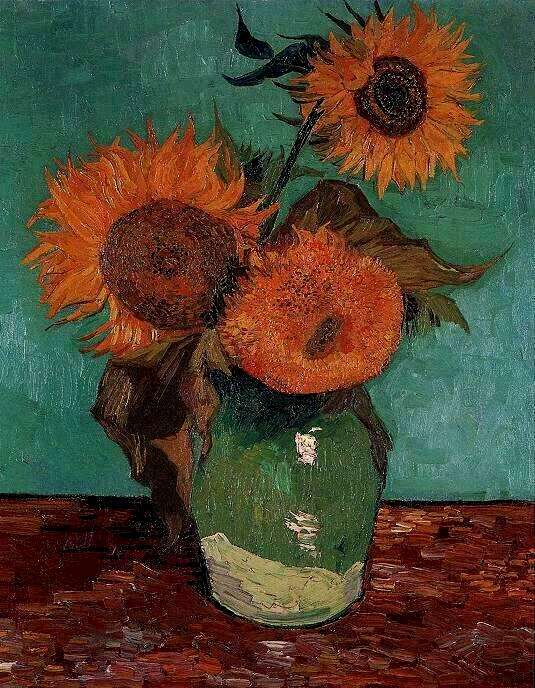 Van_Gogh_Vase_with_Three_Sunflowers (535x688, 485Kb)