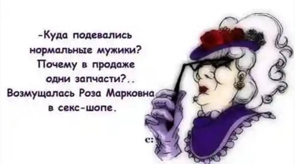 4809770_uOdessa35 (600x334, 24Kb)