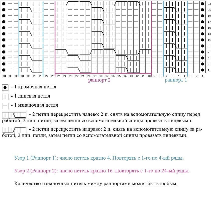 6N5L9TZgmNI (700x700, 305Kb)