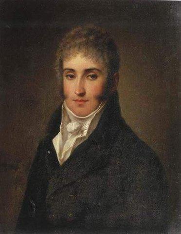 Adam_Jerzy_Czartoryski_(1808) (372x480, 26Kb)