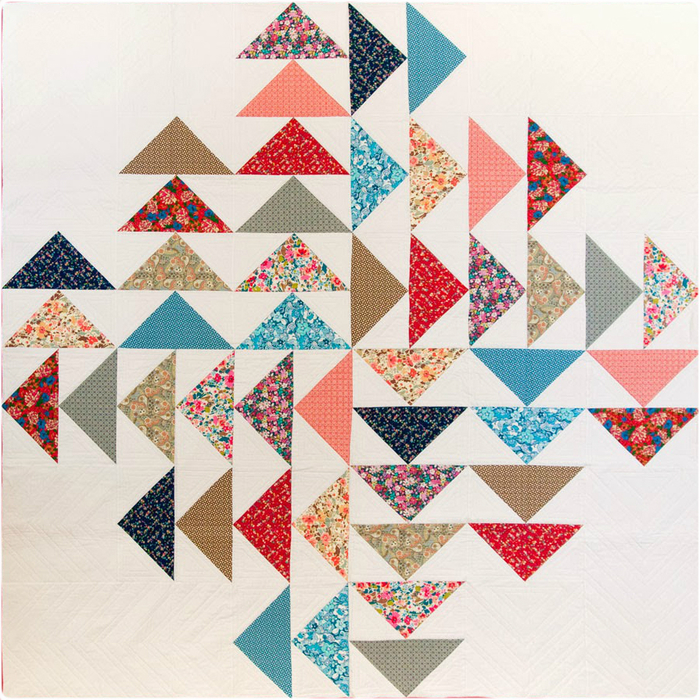 Four-winds-quilt-flat (700x700, 610Kb)