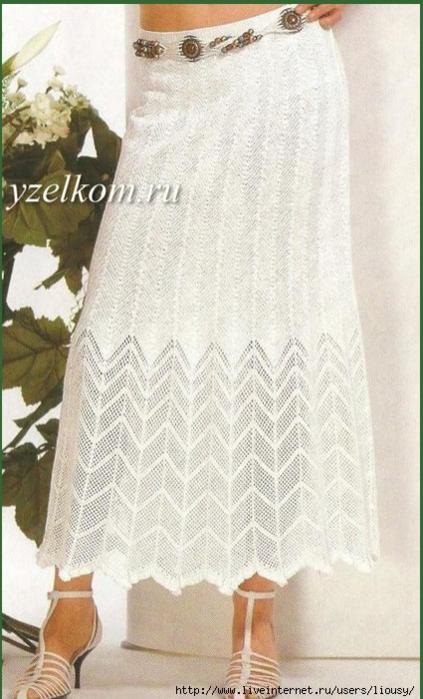 6018114_Ubka_belaya_kruchkom1 (423x700, 514Kb)