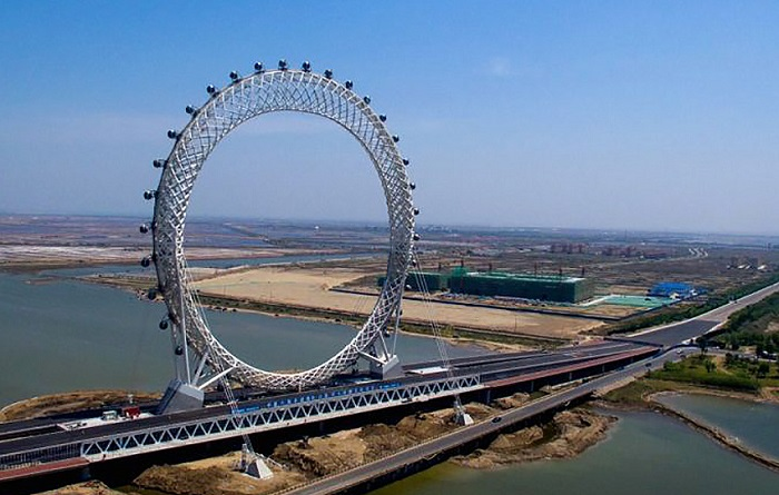 3925073_bailangriverbridgeferriswheeldesign (700x445, 122Kb)
