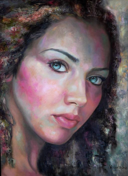 Veronica Winters005 (511x700, 403Kb)