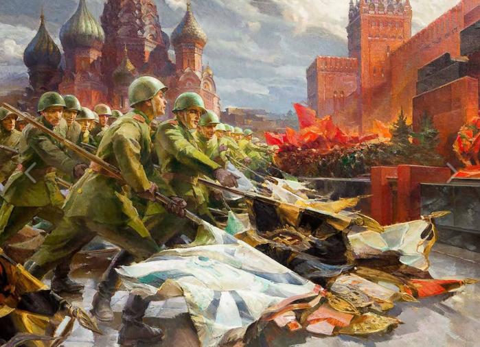 https://img0.liveinternet.ru/images/attach/d/0/142/521/142521616_Hmelko_Mihail_Ivanovich__1919__1996__Triumf_pobedivshey_Rodinuy_Diptih2__1960_.jpg