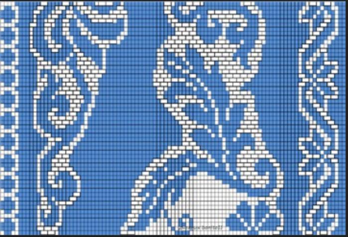 6018114_plate_kruchkom_fileinoi_vyazkoi11 (700x477, 647Kb)