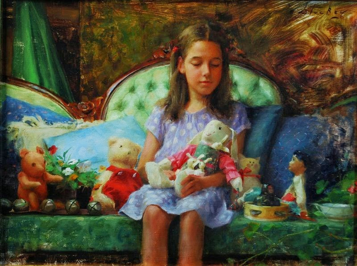 Kyle Stuckey - Tutt'Art@ (38) (700x521, 441Kb)
