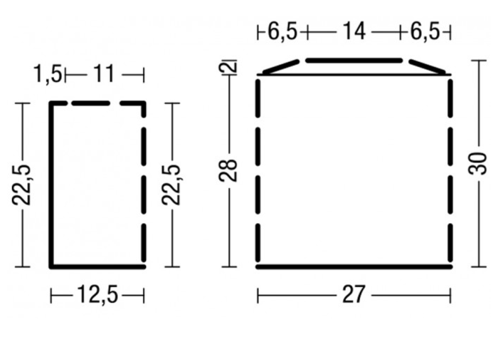 6018114_Ajyrnoe_bolero_s_otkritimi_plechami_2 (700x480, 39Kb)
