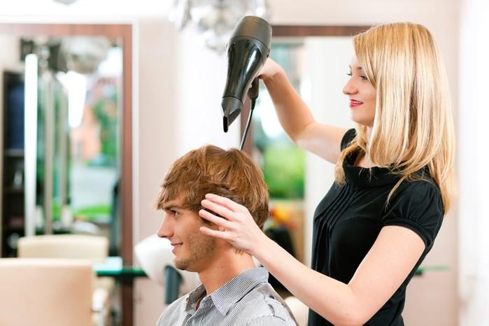 142561144 062518 0441 2 Как парикмахеры помогли снизить риск сердечных заболеваний среди афроамериканцев