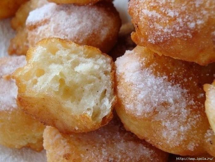 2835299 _ пончики _ вкуснейшие_ _ 2_ (700x525, 181кб)