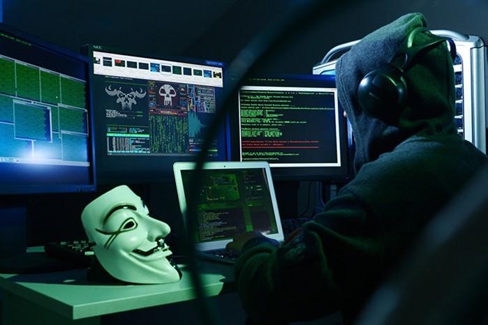Американские города атаковали хакеры-вымогатели