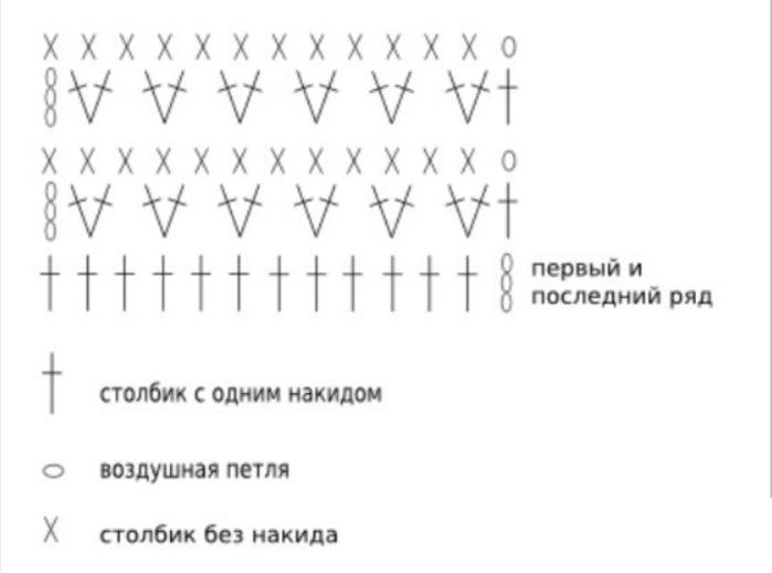 6018114_plate_kruchkom_s_vertikalnimi_dorojkami5 (700x519, 72Kb)