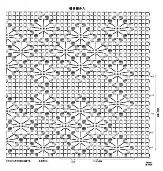 6018114_plate_kruchkom_s_paychkami6 (550x576, 457Kb)