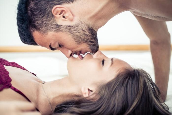 142605666 062818 0637 51 В чем проблема с интимными отношениями до брака? Еврейский взгляд