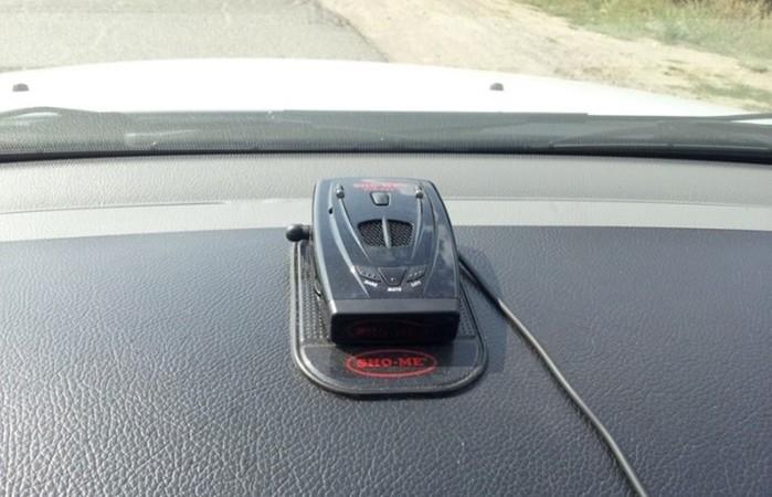 142623464 062918 1248 34 Глупые гаджеты: самые бесполезные устройства для автомобилей, на которые мы тратим деньги