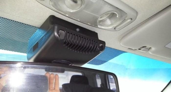 142623466 062918 1248 35 Глупые гаджеты: самые бесполезные устройства для автомобилей, на которые мы тратим деньги