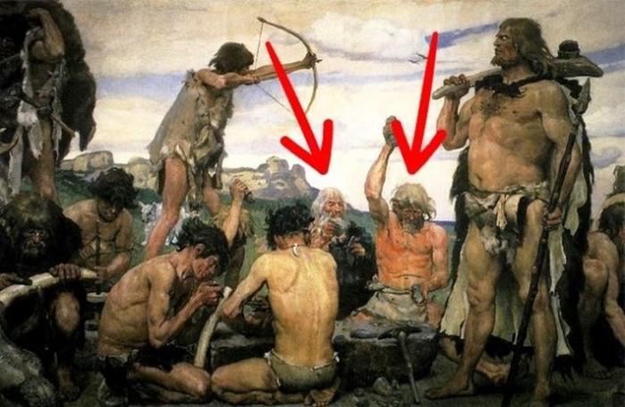 Мифы и заблуждения, которые не соответствуют действительности
