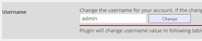 Полезные SQL запросы для блога на WordPress