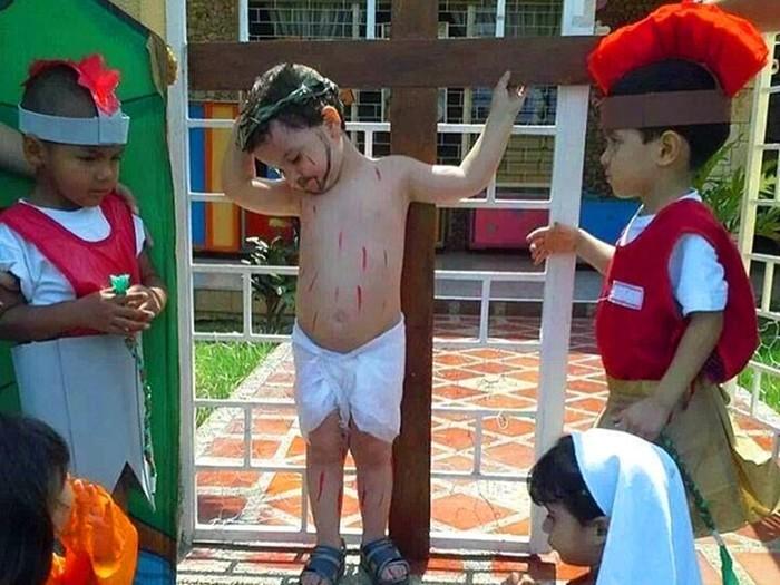 Современные бразильские имена для мальчиков и девочек