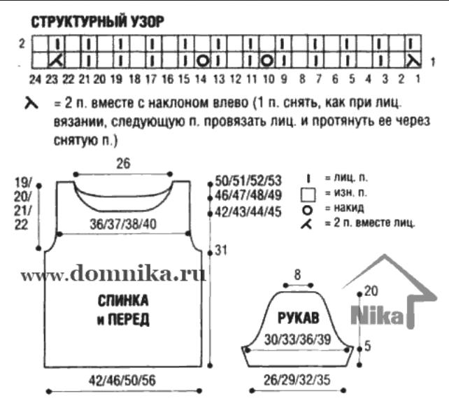 6018114_Jenskaya_vyazanaya_koftochka_s_korotkim_rykavom3 (642x586, 154Kb)