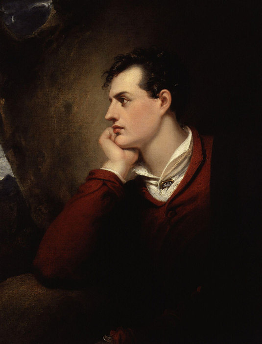 800px-George_Gordon_Byron,_6th_Baron_Byron_by_Richard_Westall_(2) (535x700, 289Kb)